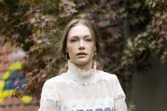 milano-fashion-week-1