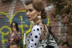 milano-fashion-week-11