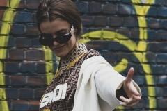 milano-fashion-week-18