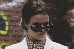 milano-fashion-week-19