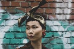 milano-fashion-week-21