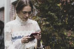 milano-fashion-week-23