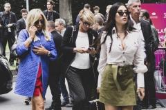 milano-fashion-week-3
