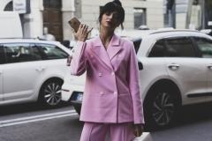 milano-fashion-week-33