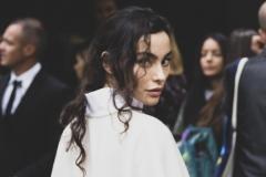 milano-fashion-week-38