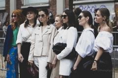 milano-fashion-week-40