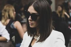 milano-fashion-week-41