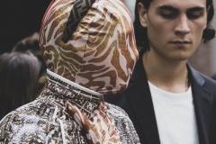 milano-fashion-week-42