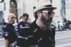 milano-fashion-week-44