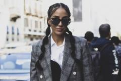 milano-fashion-week-51