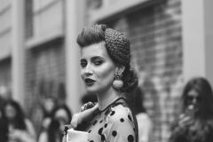 milano-fashion-week-7