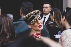 milano-fashion-week-9