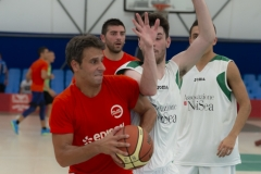sport-5