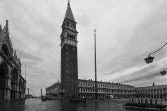 venezia-13