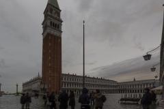 venezia-15