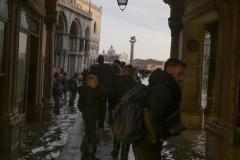 venezia-18
