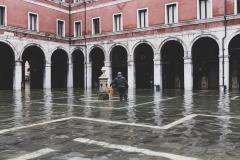 venezia-7